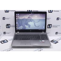 "15.6"" HP ProBook 4540s на Intel (4Gb, 320Gb, Radeon HD 7650M 2Gb). Гарантия"