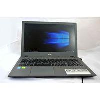 Ноутбук Acer Aspire E5-573G-36Q4 (NX.MVREU.013)