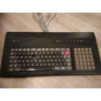 Клавиатура КТ-М10