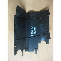 102589 Renault Megane1 Крышка блока реле 7703297191