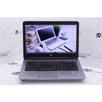 "14"" HP ProBook 640 G1 на Intel Core i5-4210M (4Gb, HDD 320Gb, 1600 х 900). Гарантия"