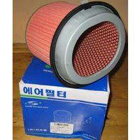 Фильтр воздушный Hyundai 28113-32510