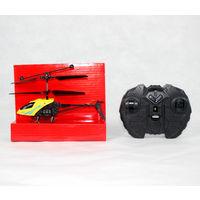 Вертолёт радиоуправляемый. распродажа