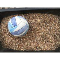 Янтарь балтийский от 1 до 10 кг -фракция - 4-11 мм