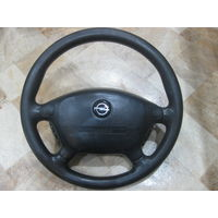 101907 Opel astra G руль