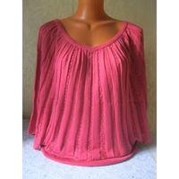 Пуловер John Baner (немецкий каталог Отто), 52-54 размер