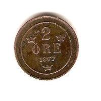 2 эрэ 1877 г.