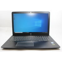 Ноутбук HP Pavilion Power 15-cb006ur