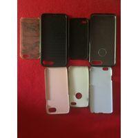 Кейсы для Iphone разные модели