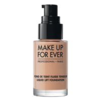 Тональная основа Make Up For Ever Liquid Lift Foundation