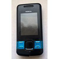 Мобильный телефон Нокиа 7100s