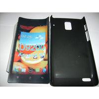 Бампер для Huawei U9200