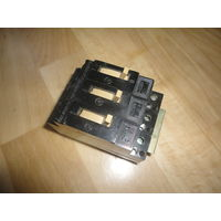 Автоматический выключатель БДС 6320-73