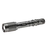 Светодиодный фонарь UltraFire Z5 Cree XM-L T6 1600 люмен (комплект No13)