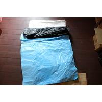 Мешки - пакеты полиэтиленовые (большие)