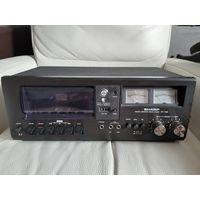 SHARP RT-1122. stereo cassette deck