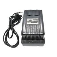 Источник питания AccordTec AT-12/30 Black 12V (для видеонаблюдения)