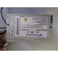 Блок питания FSP ATX-350PNR 350W (908229)