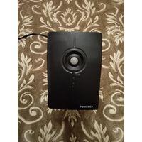 ИБП Powerex VI 850 LED