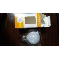 Светодиодные лампочки 3w 4000к (360 градусов)