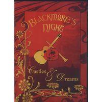 Blackmore's Night - Castels & Dreams DVD9