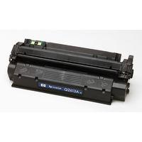 Картридж для лазерного принтера Hp q2613a