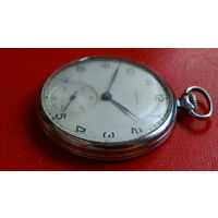 3eb05ac3 Карманные старинные часы купить/продать в Минске - частные ...