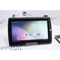 """Черный 7"""" планшет TeXet TM-7023 4GB. Гарантия"""