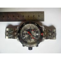 Часы Tissot PRS200 оригинал