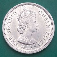 5 центов 2003 БЕЛИЗ