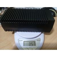 Импульсный блок питания 24 вольт,. 1,5А в импульсе до 3 А,мade in Portugal