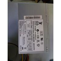 Блок питания PowerMan IP-P350AJ2-0 350W (908252)