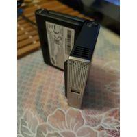 ТВ камера vg-stc4000