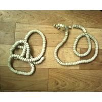 Спираль для электроплиты или утюга-Ретро-СССР
