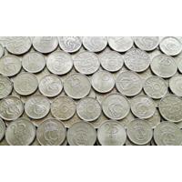 Швеция. 20 монет - одним лотом