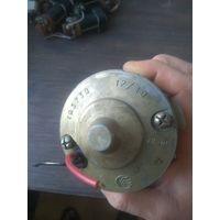 Электродвигатель 19.3730