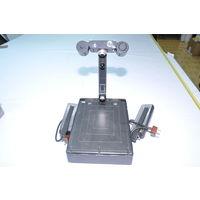 Фотокомплект ЕЛЬ для пересъемки