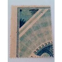 Латвия, марки на деньгах, надпечатка, история, распродажа