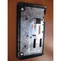HP Pavilion DM1-4310sw крышка отсека жесткого диска 3anm9sdtp00