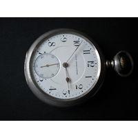 Часы UNION  HORLOGERE