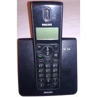 Радиотелефон Philips SE150 остатки
