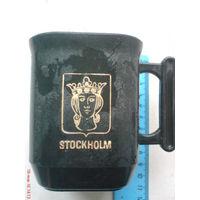 Чашка Стокгольм