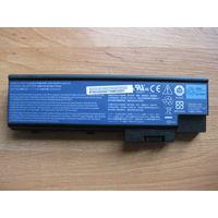 Аккумулятор ACER 4UR18650Y QC219 Li-ion 14.8 V 4400 mAh