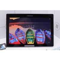 """10.1"""" Lenovo Tab 2 A10-70F 16GB Blue (1920 x 1200 IPS). Гарантия"""