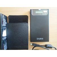 Бокс для HDD / SSD Zalman ZM-VE200 SE