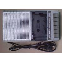Магнитофон Sharp RD-620DS