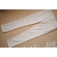 Штаны брюки фирмы H&M размер Л 46-48