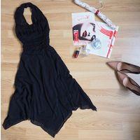 Платье нарядное New Look  42-44 р