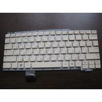 Клавиатура нетбука Samsung NC110