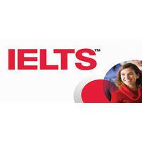 IELTS - Учебный блок: различные учебные материалы для подготовки к тесту